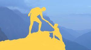 Inner Mastery Leadership
